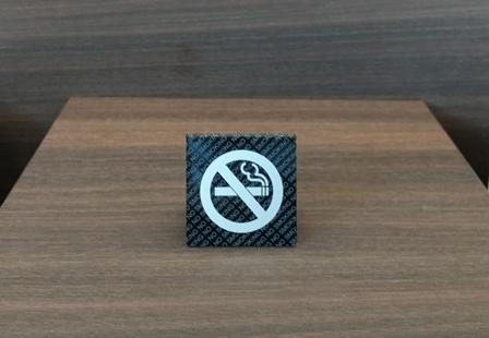 禁煙外来 写真