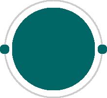 flow-circle